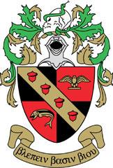 BBB Crest